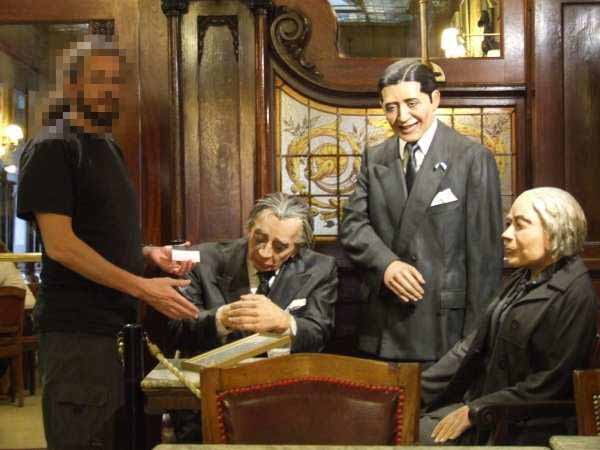 Hotel Luis Fiera Di Primiero Booking